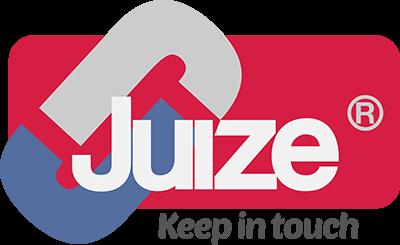 JUIZE