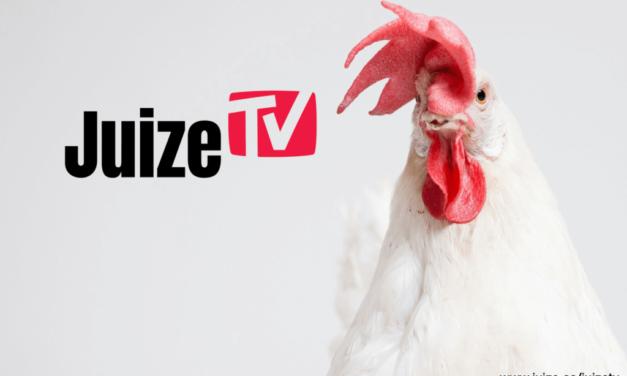 Juize Tv